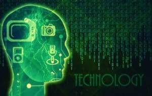 tecnologicas
