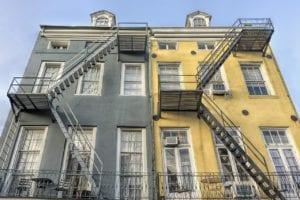 Extinción de condominio divorcio