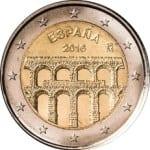 monedas conmemorativas