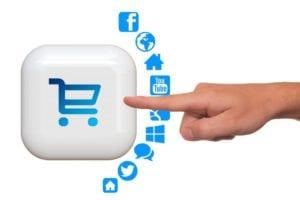 elegir una Plataformas e-commerce