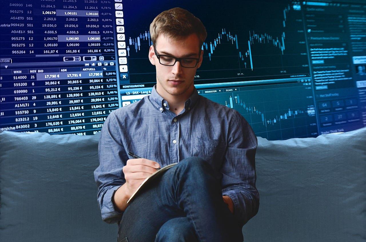inversor
