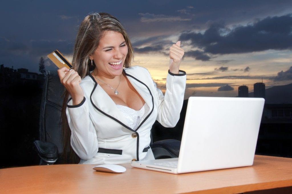 Cuando pedir un préstamos online