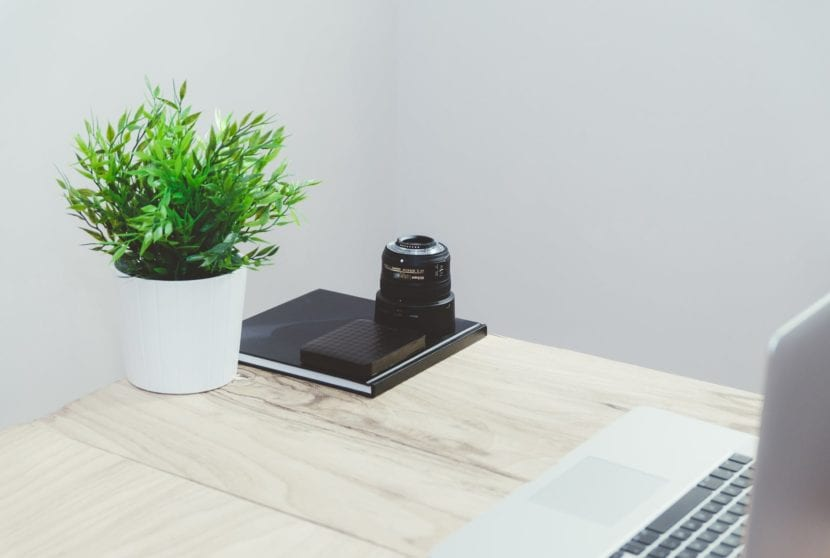 Si quieres dirigir una empresa, debes estudiar