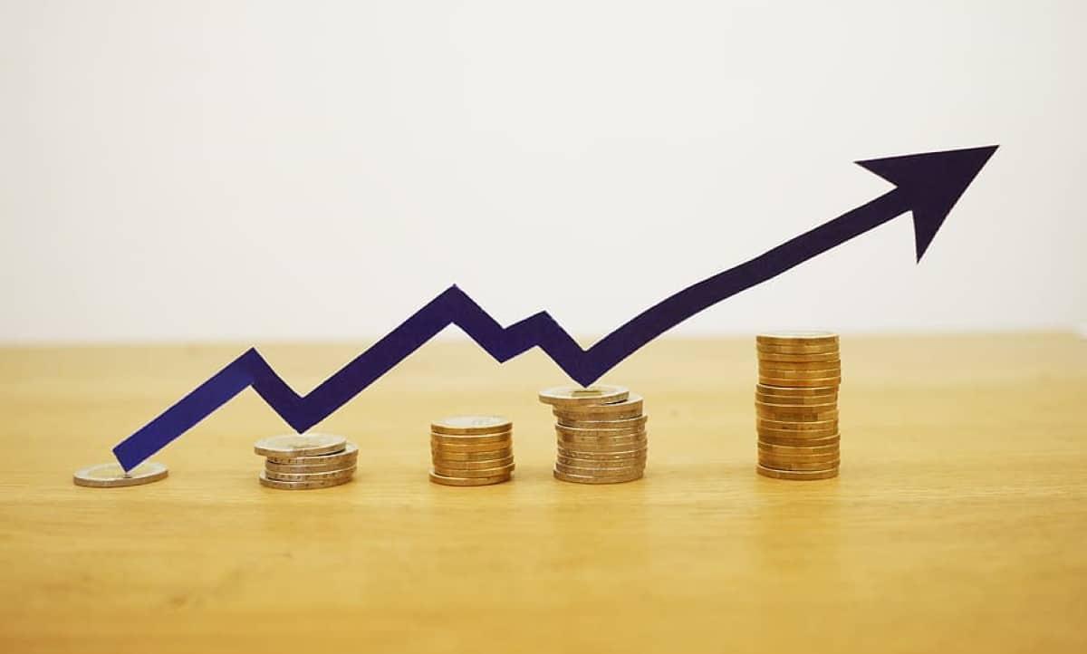 Cómo invertir en empresas aristócratas del dividendo