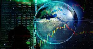 Stock screeners que se pueden encontrar por internet