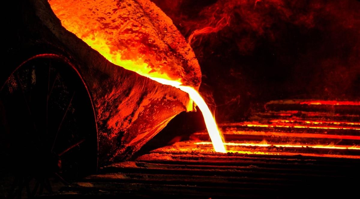 Cómo invertir en materias primas a partir de ETF's