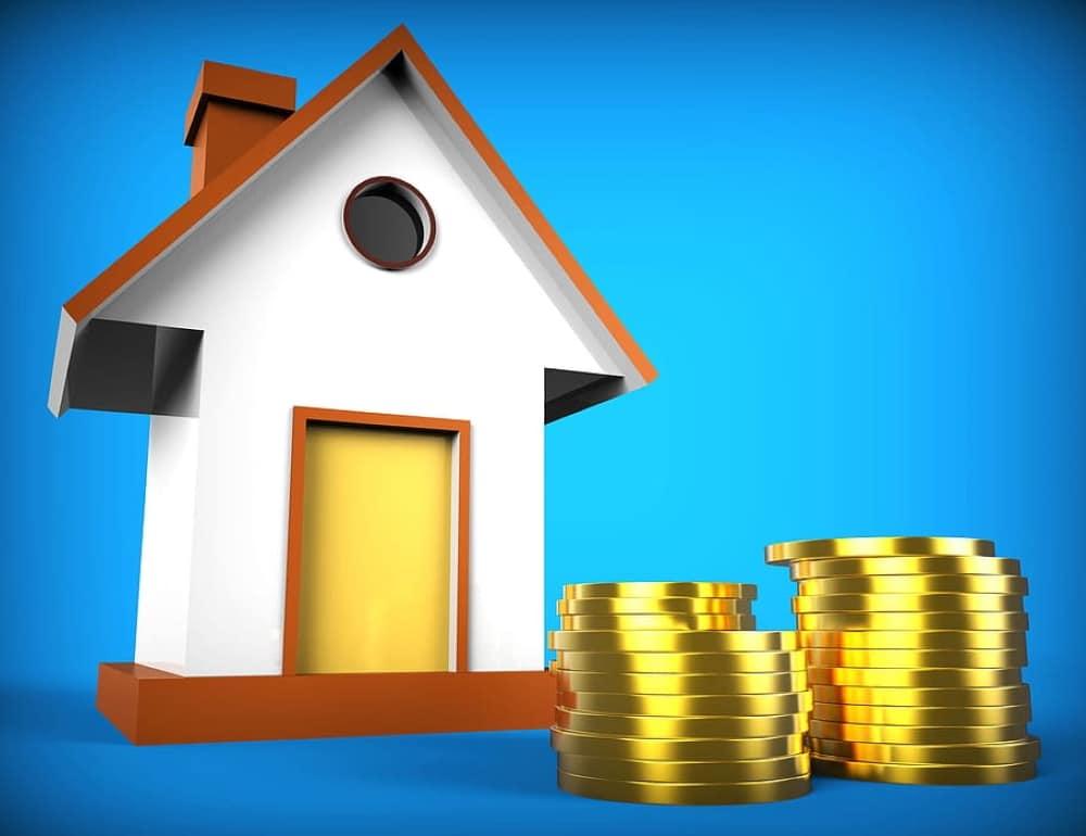 El mercado de la vivienda para este 2020
