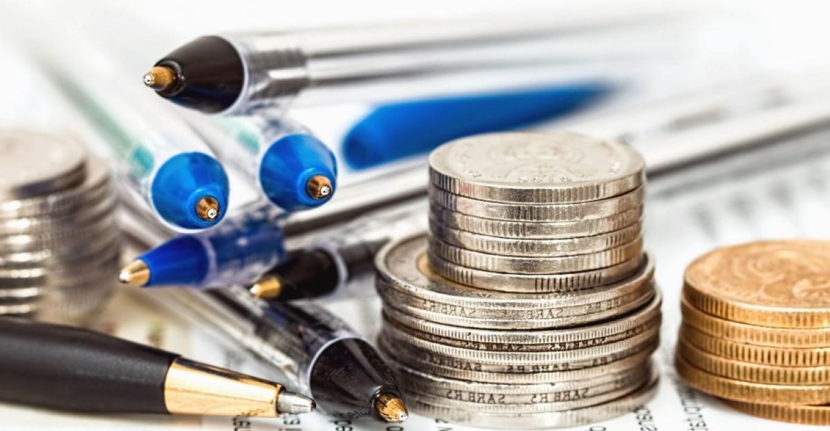 Empresas con altos dividendos pueden suponer un riesgo y hay que evaluar su viabilidad