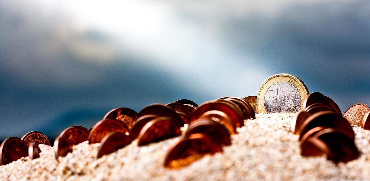 Cómo saber la rentabilidad por dividendo que ofrece una empresa