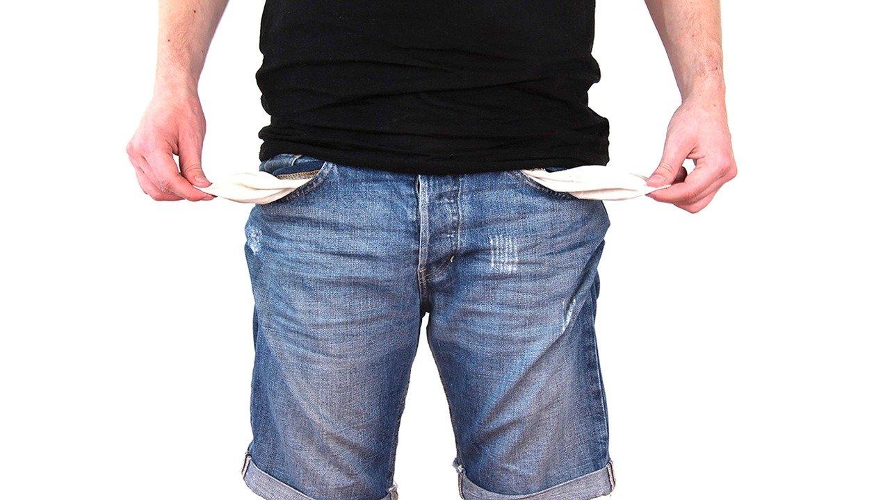Cómo se puede convertir una persona en acreedor