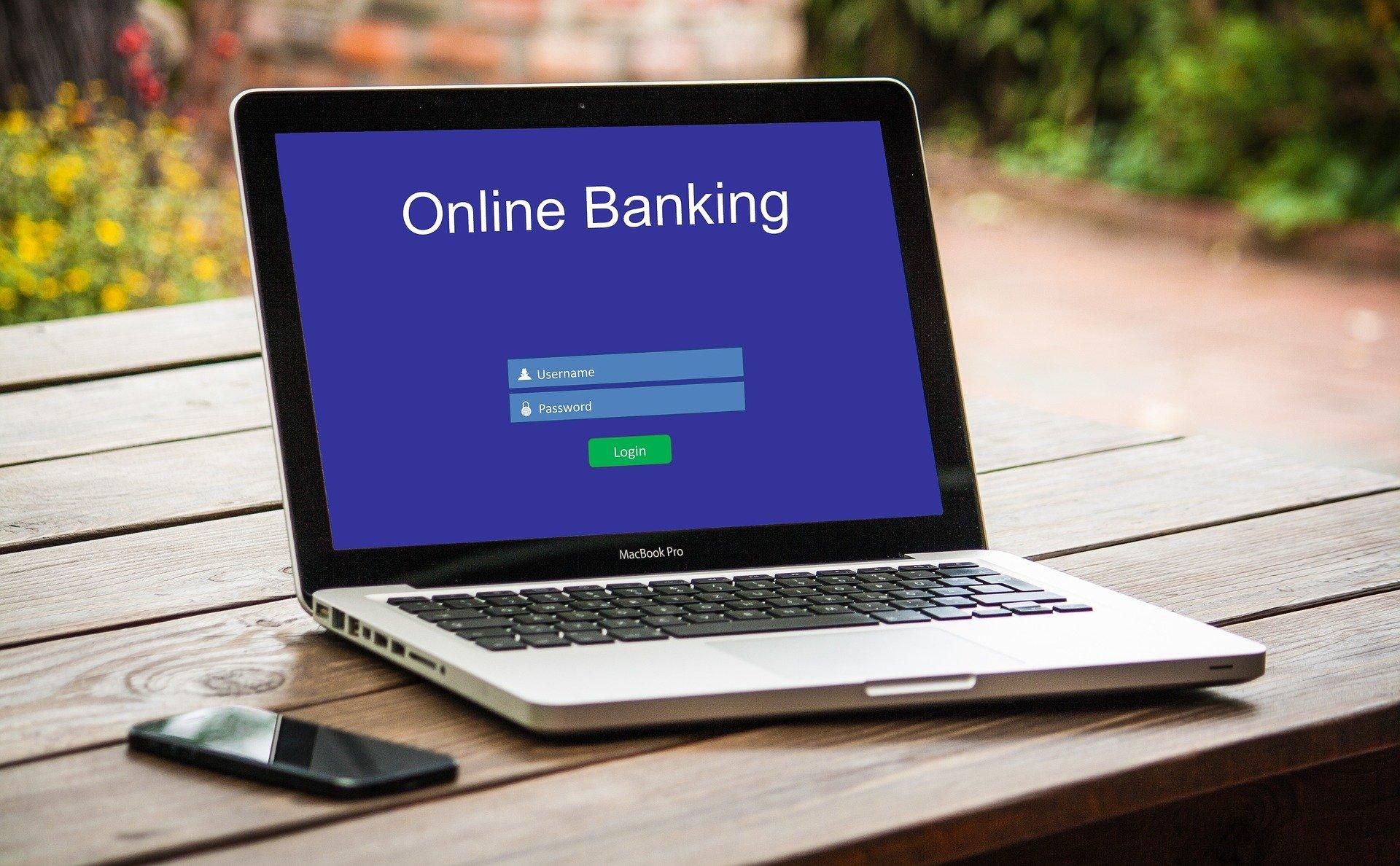 Cuenta de ahorros o cuenta remunerada