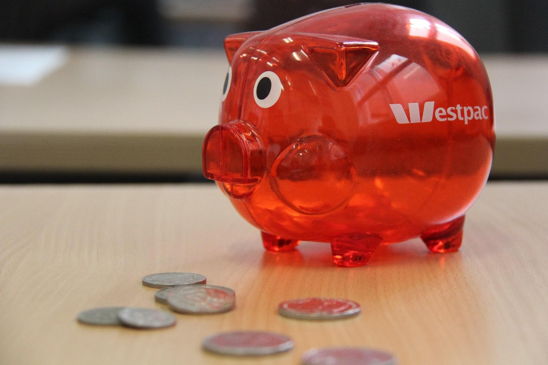 Características de una cuenta de ahorros