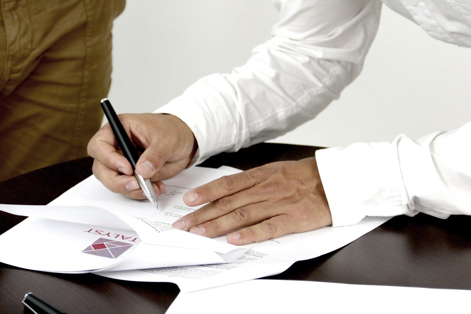 Qué es el contrato indefinido