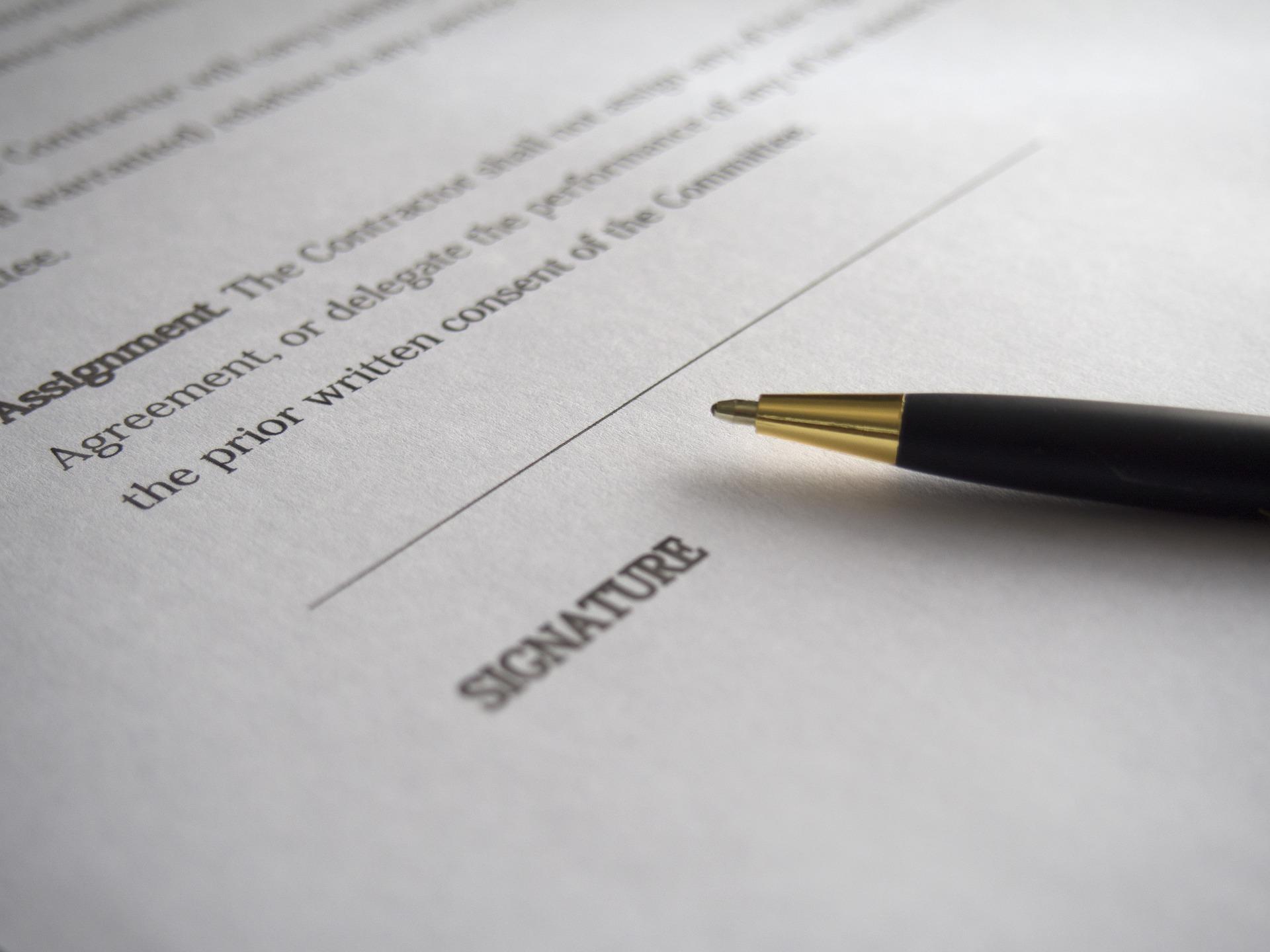 Cuándo se transforma un contrato en uno indefinido
