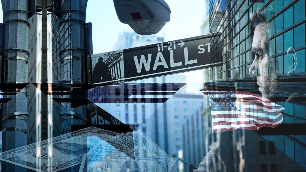 Hacia dónde pueden dirigirse las bolsas mundiales