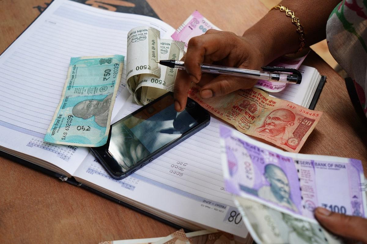 Para qué sirve un extracto bancario