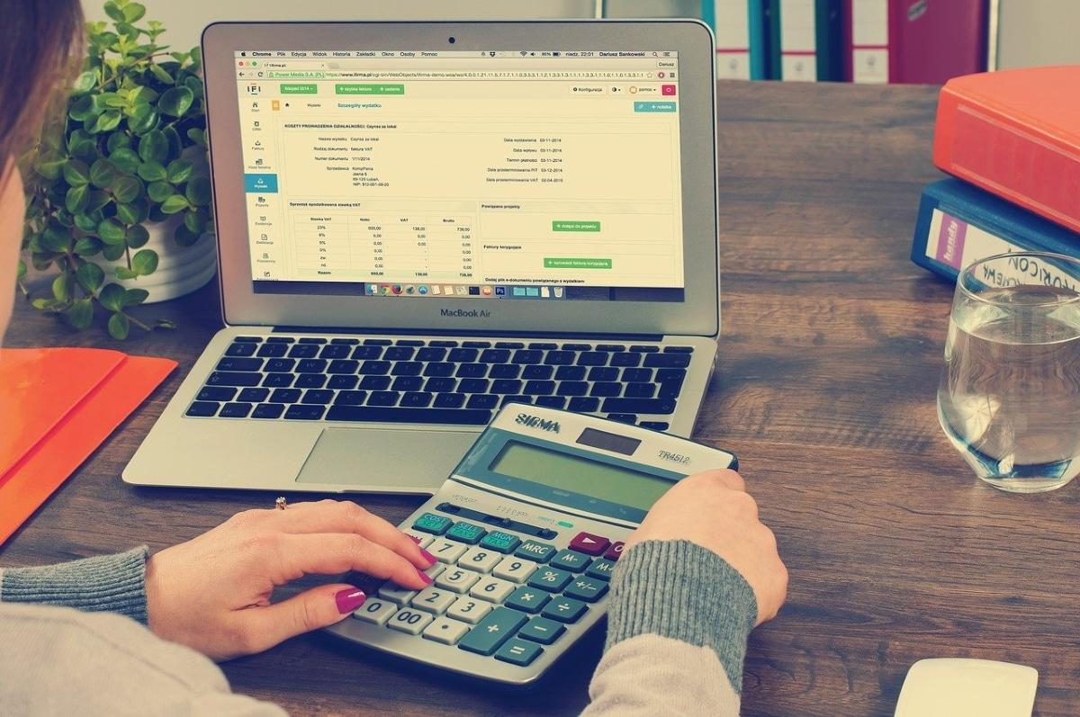 El ratio óptimo de autonomía financiera es de 0'8 o superior