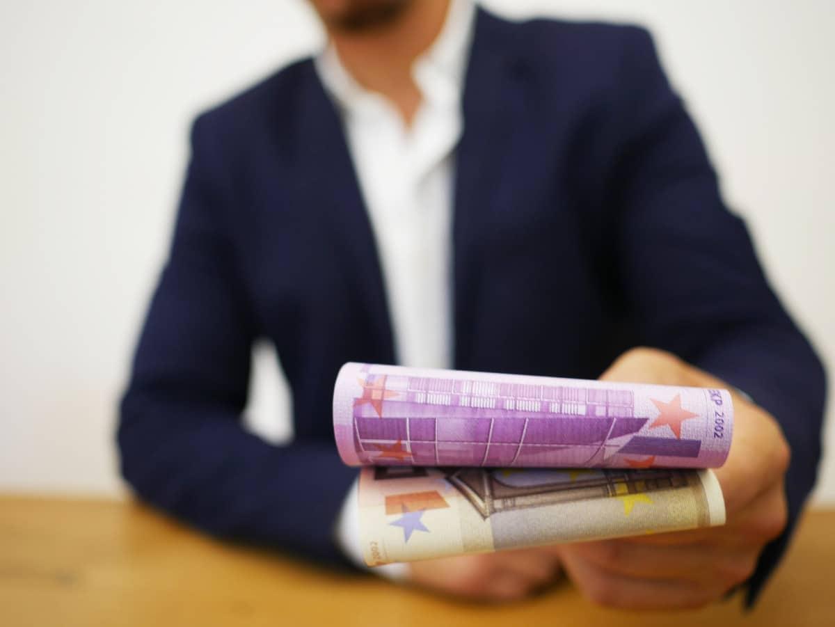 ¿El dumping fiscal solo ocurre en España?