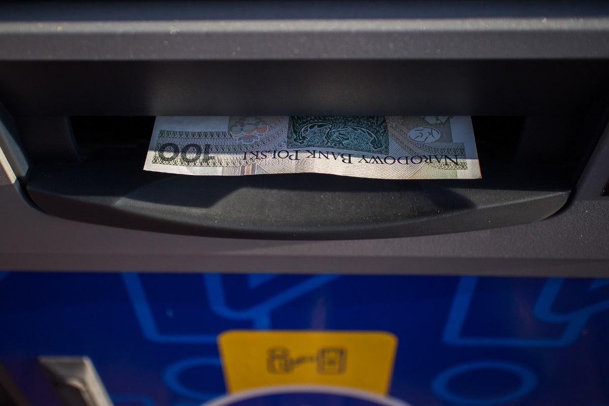 Entidades bancarias en España