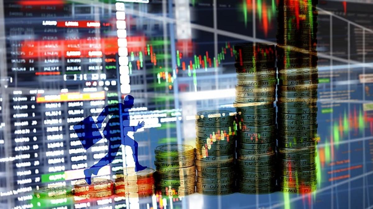 Diferencias entre la especulación e inversión al comprar activos