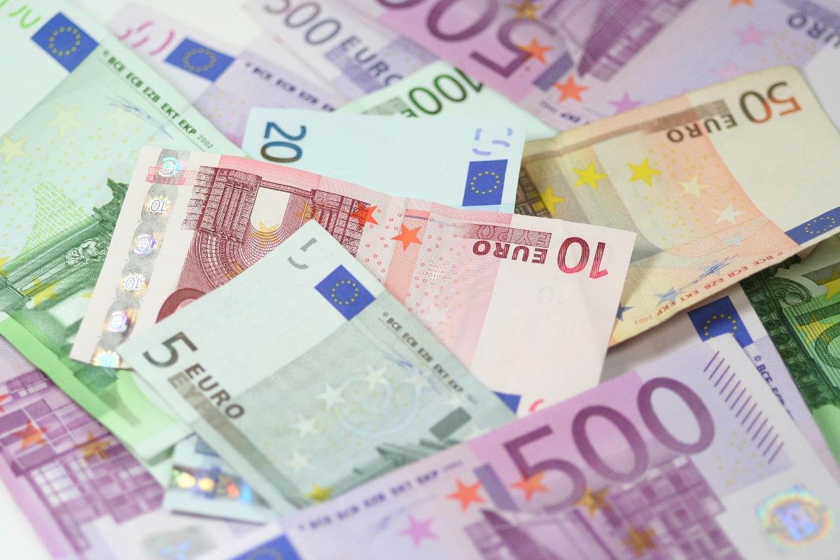 ¿Hay hipotecas subprime en España?
