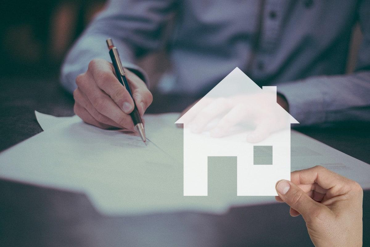 Qué son las hipotecas subprime