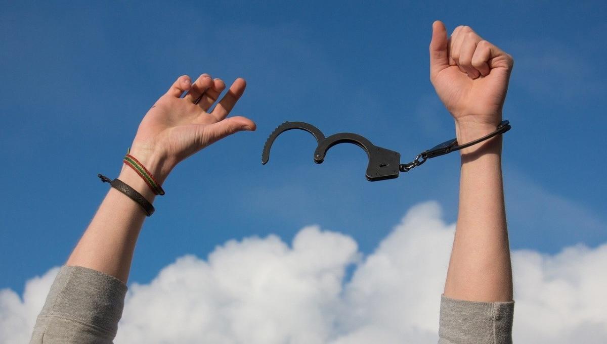 Cómo lograr la libertad económica