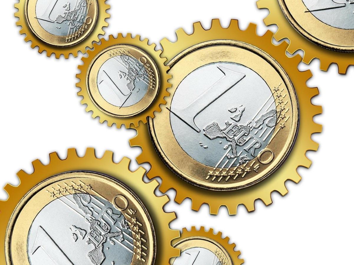 El euribor en negativo persigue fomentar el consumo y hacer crecer a la economía