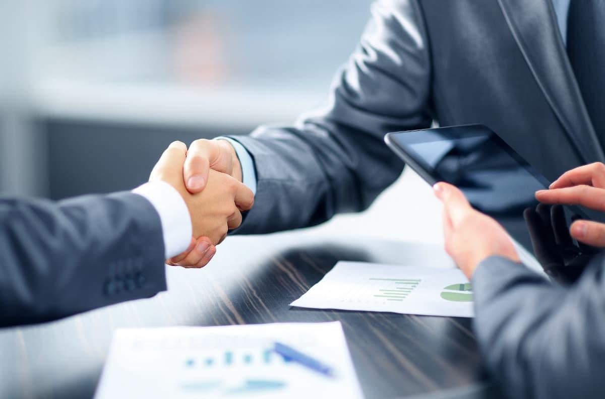 Características del préstamo personal