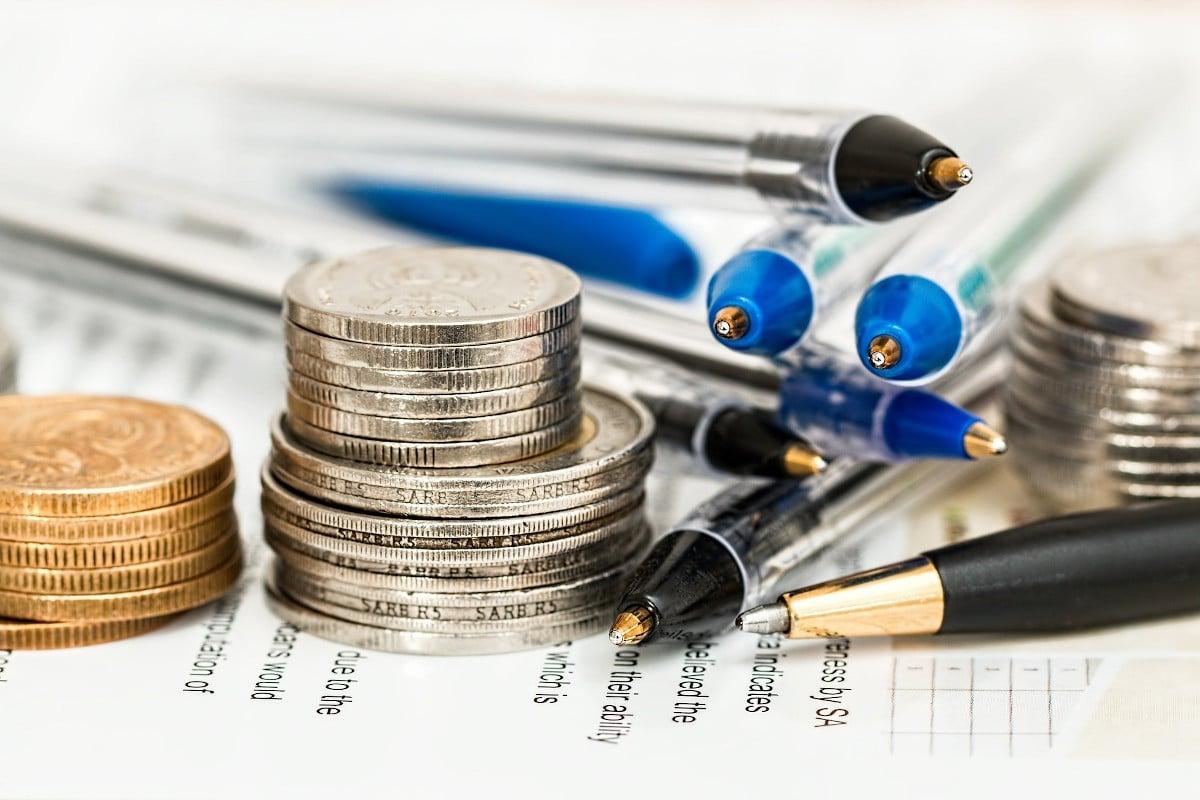 Cómo aumentar la rentabilidad económica de un negocio