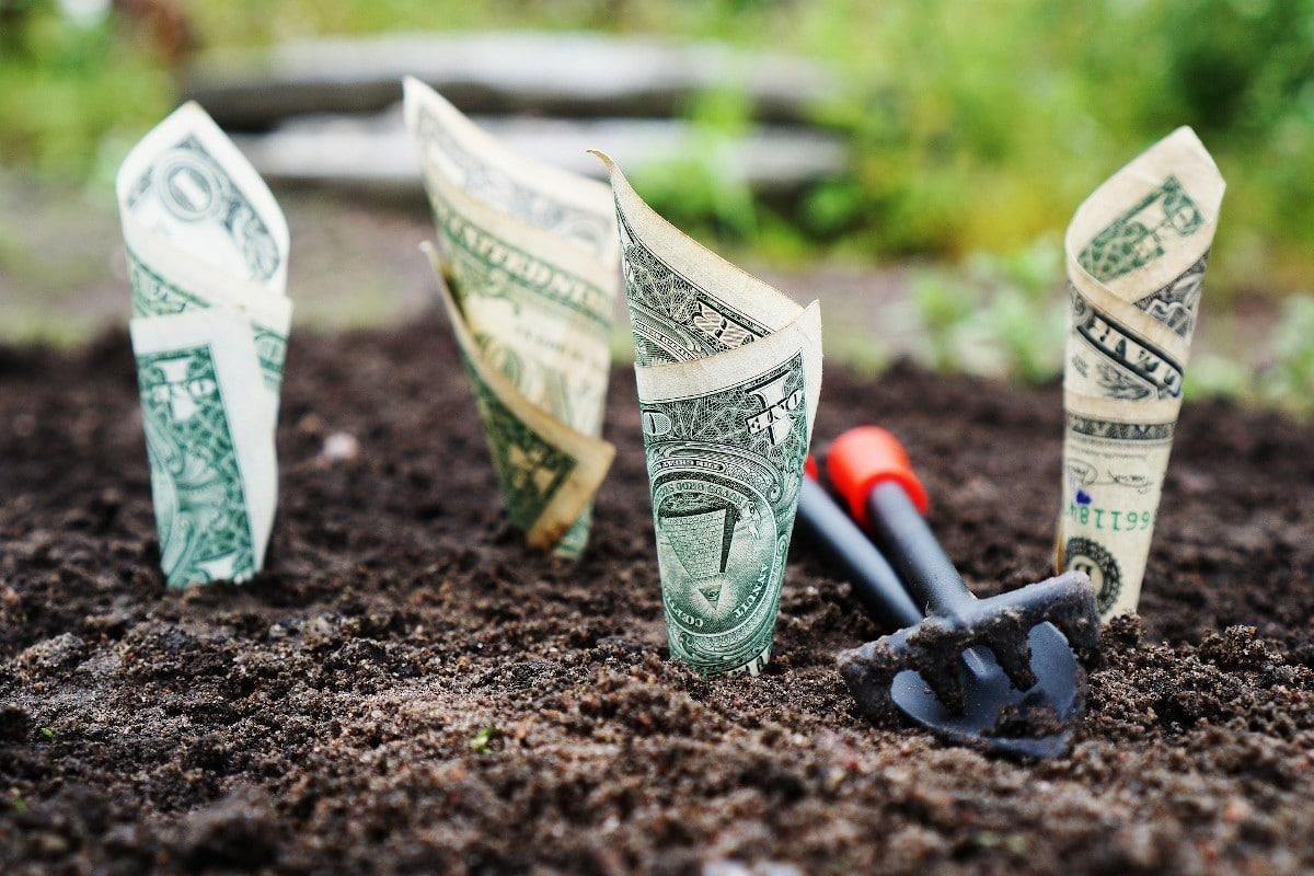 ¿Qué es la rentabilidad económica?