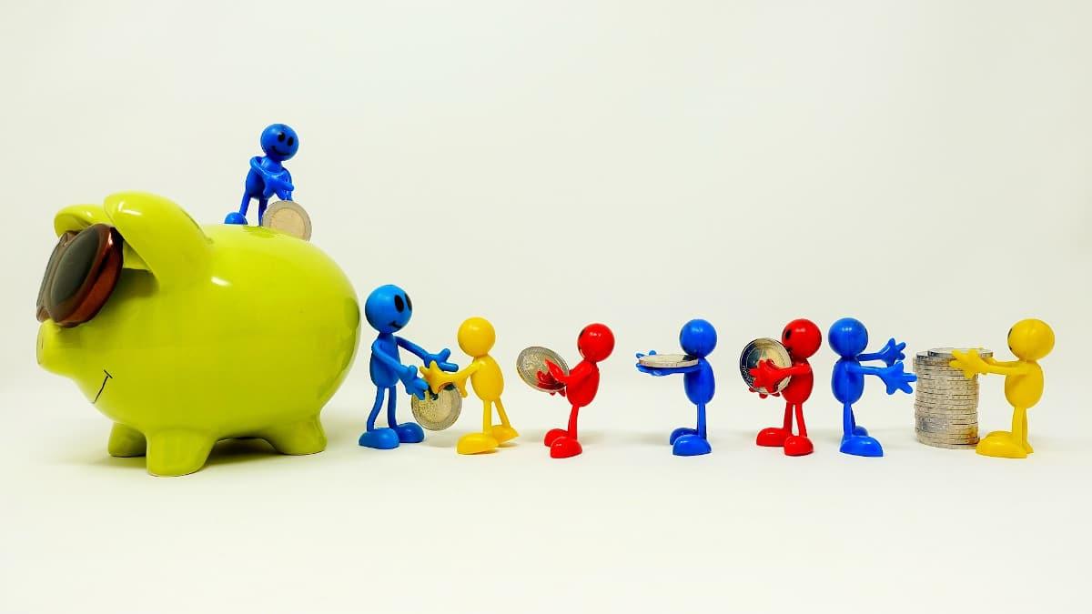 Indicadores que miden la rentabilidad