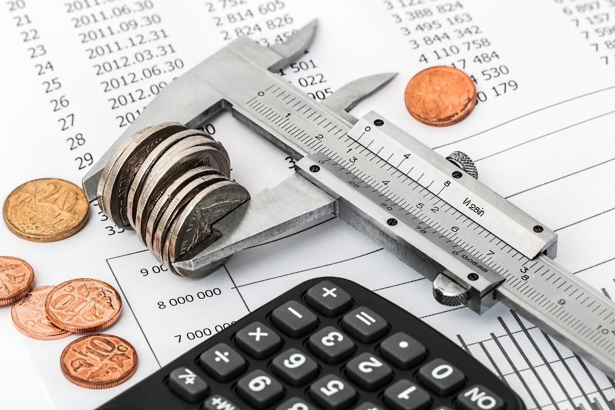Gastos que tendrás de la reunificación de deudas