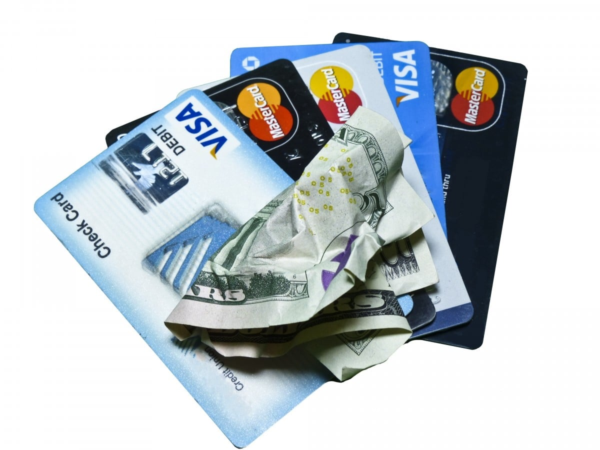 Reunificar deudas es una buena solución para salir de problemas económicos
