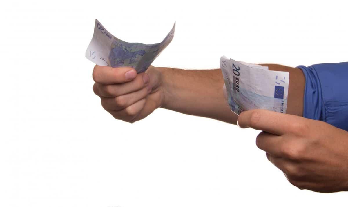 Como simplificar el pago de cuotas reunificando deudas