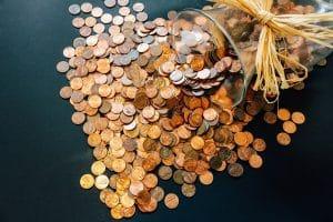 Qué es el valor monetario
