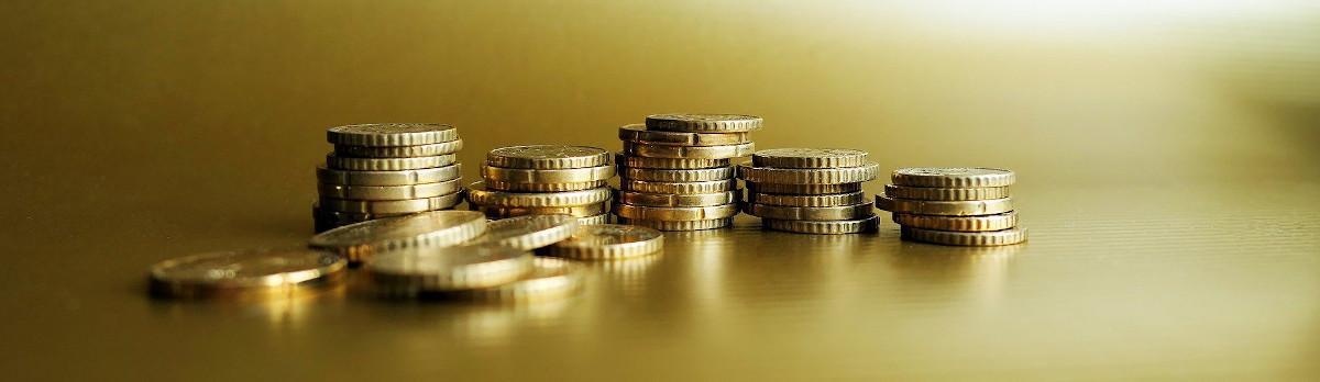 El Sistema Monetario Internacional: responsable del valor monetario del dinero