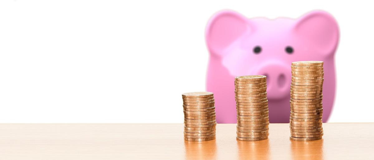Por qué es tan importante el valor monetario