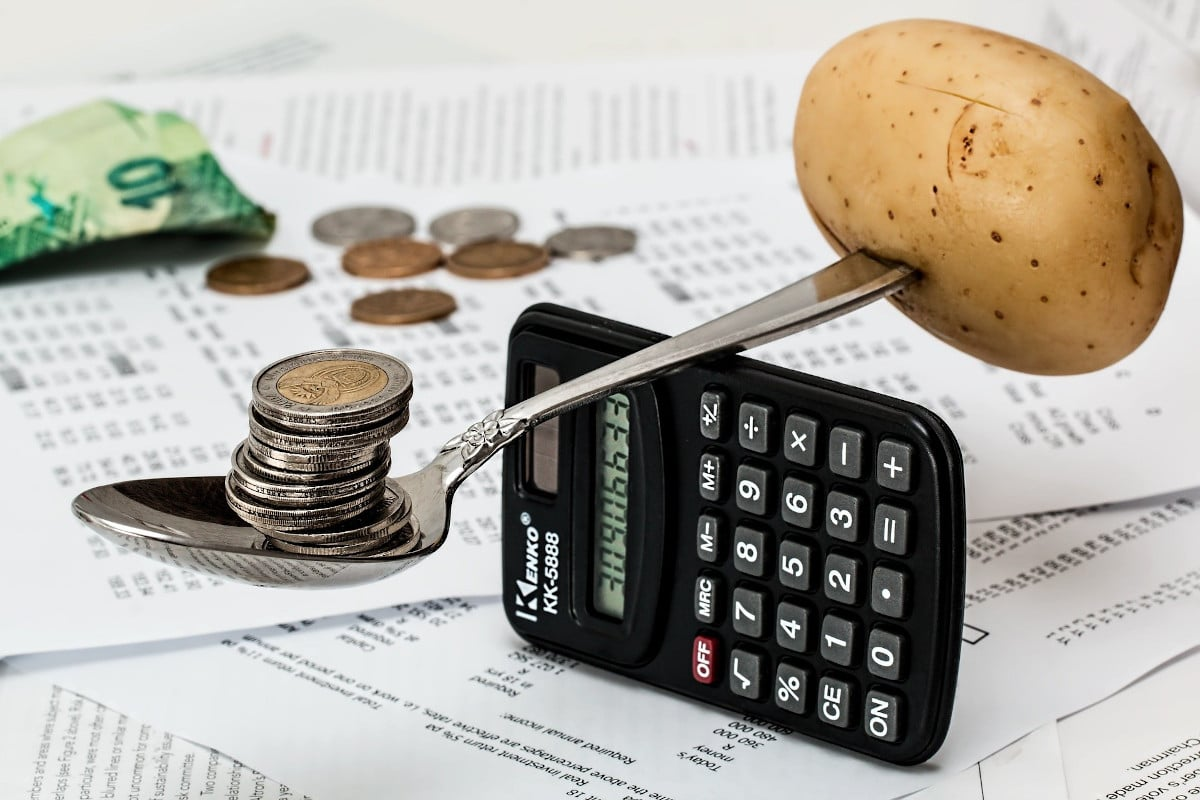 Qué es el IVA