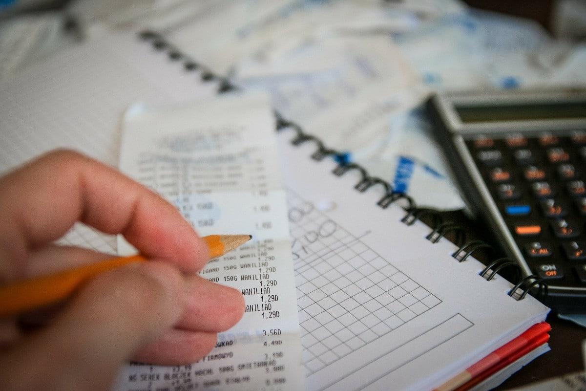 Cómo calcular el IVA
