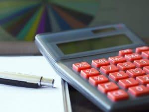 Qué es la contabilidad básica