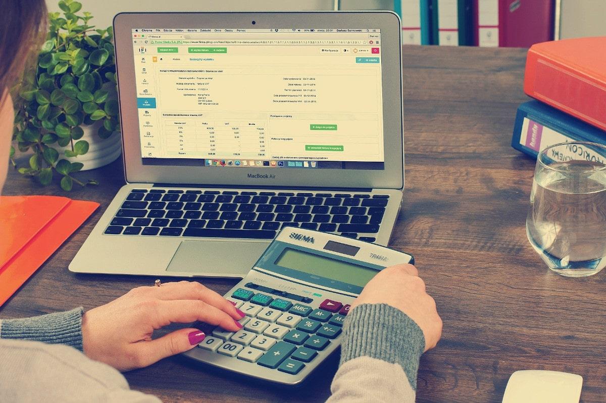 Qué son los impuestos indirectos