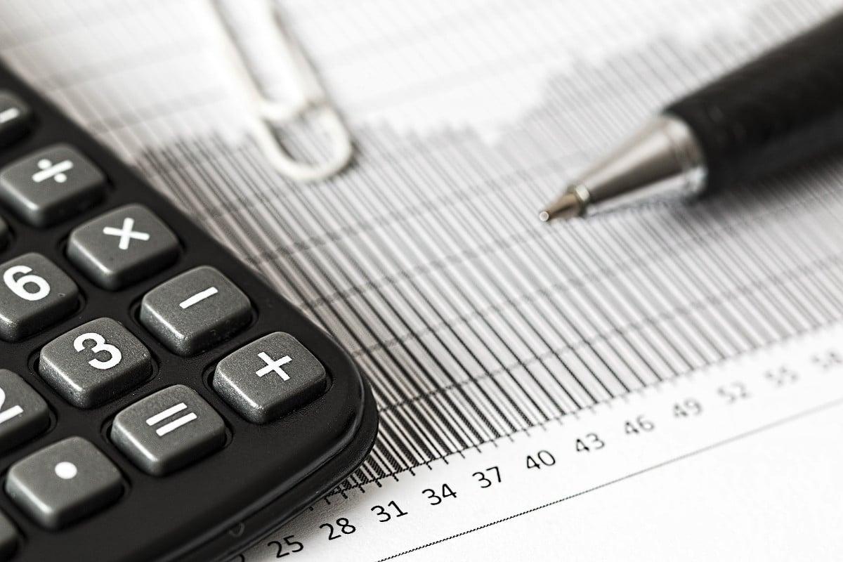 Por qué existen los impuestos indirectos