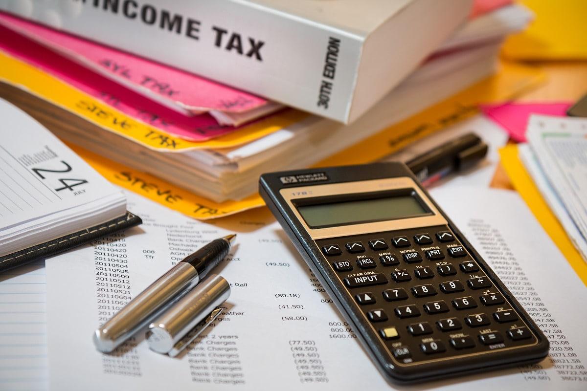 Qué son los principios contables