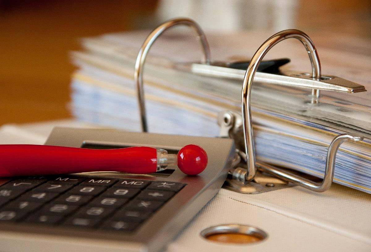 Cuáles son los principios contables