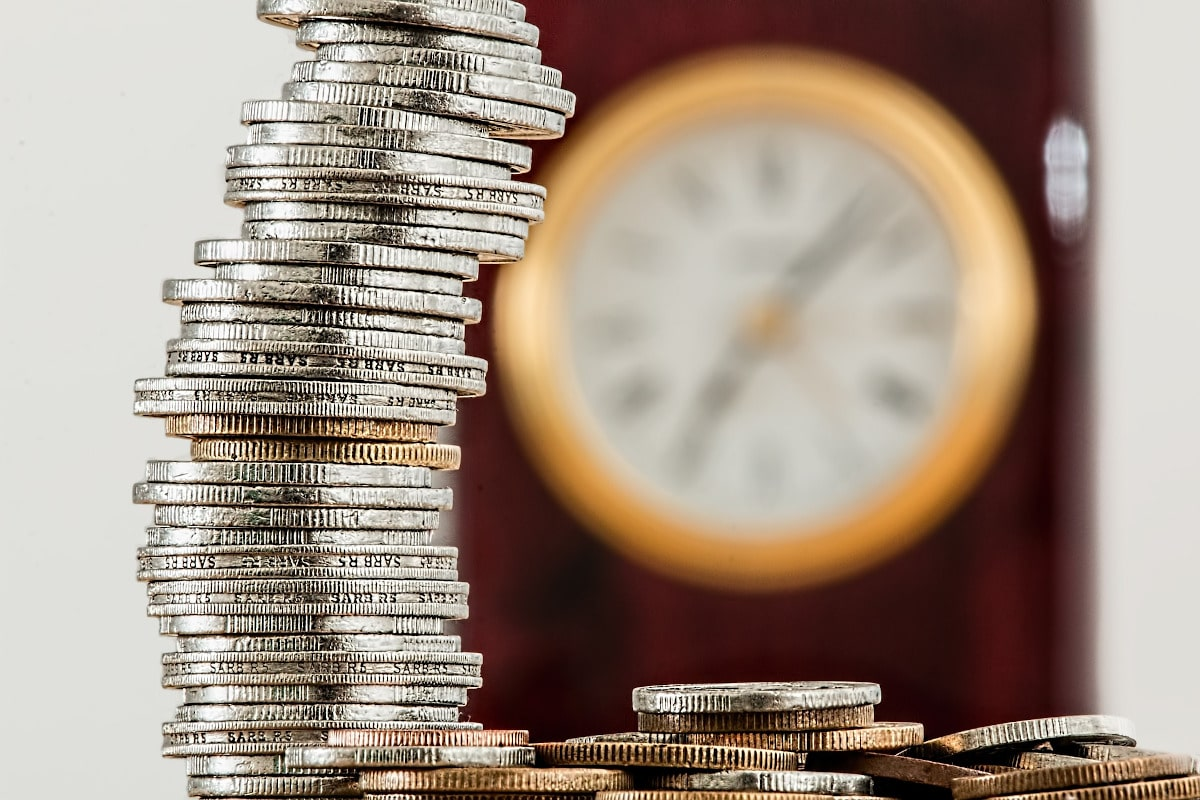 Finanzas vs contabilidad