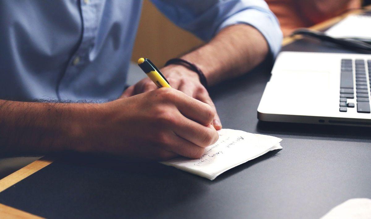 Los pasos para conseguir el informe de vida laboral en la Seguridad Social