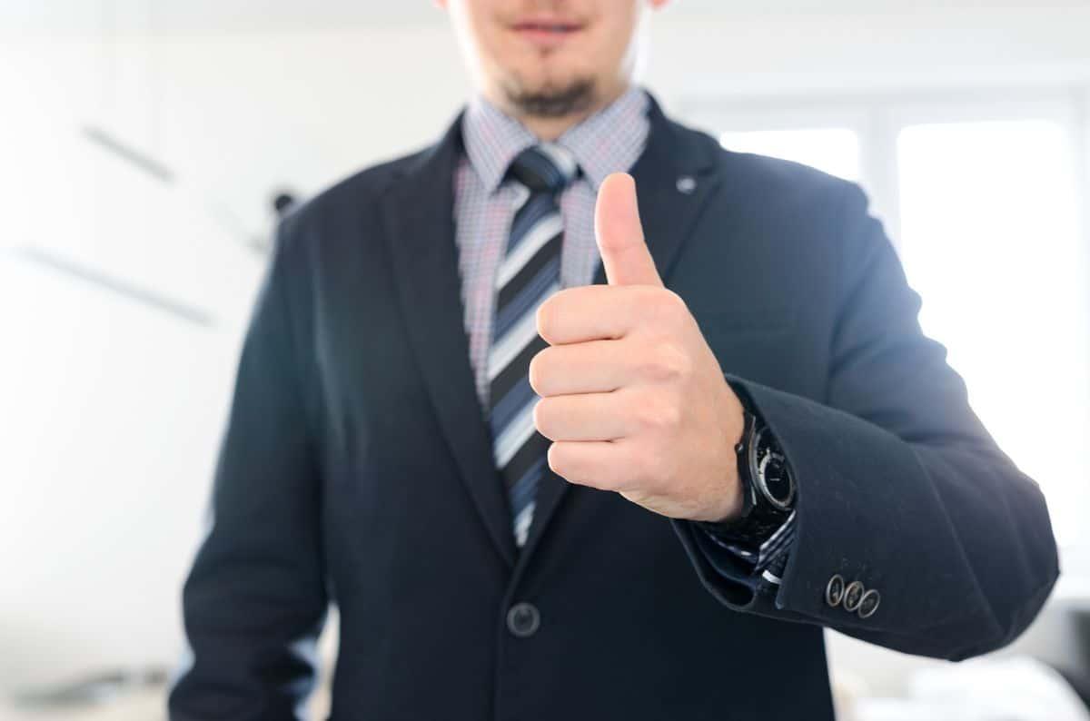 Darse de alta como demandante de empleo paso a paso