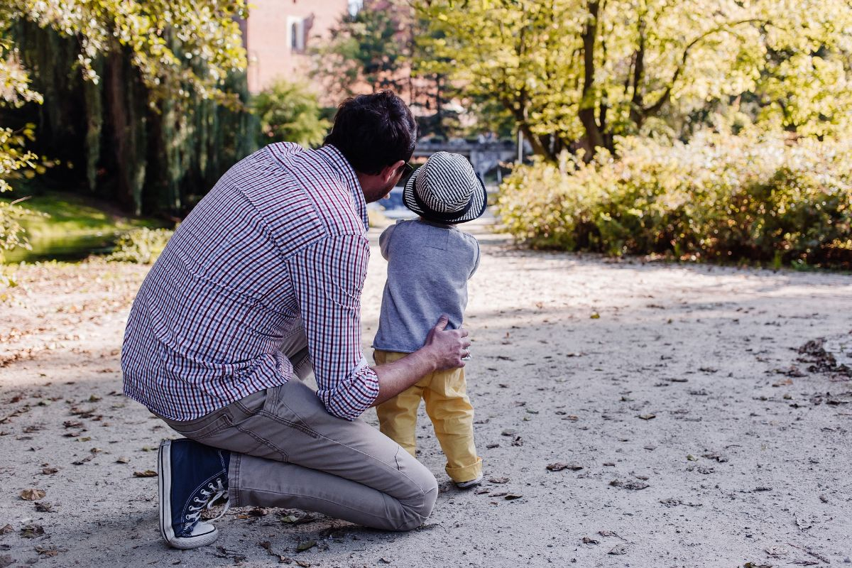 Qué es el permiso de paternidad