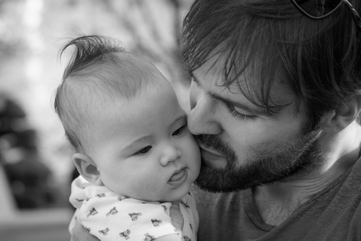 ¿Es obligatorio cogerse el permiso de paternidad?
